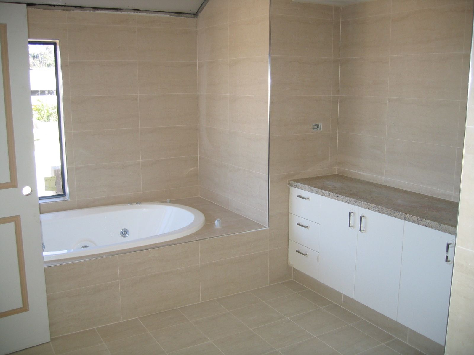 bathroom tiles height bathroom tiles mandurah tile and stone - Bathroom Tiles Height