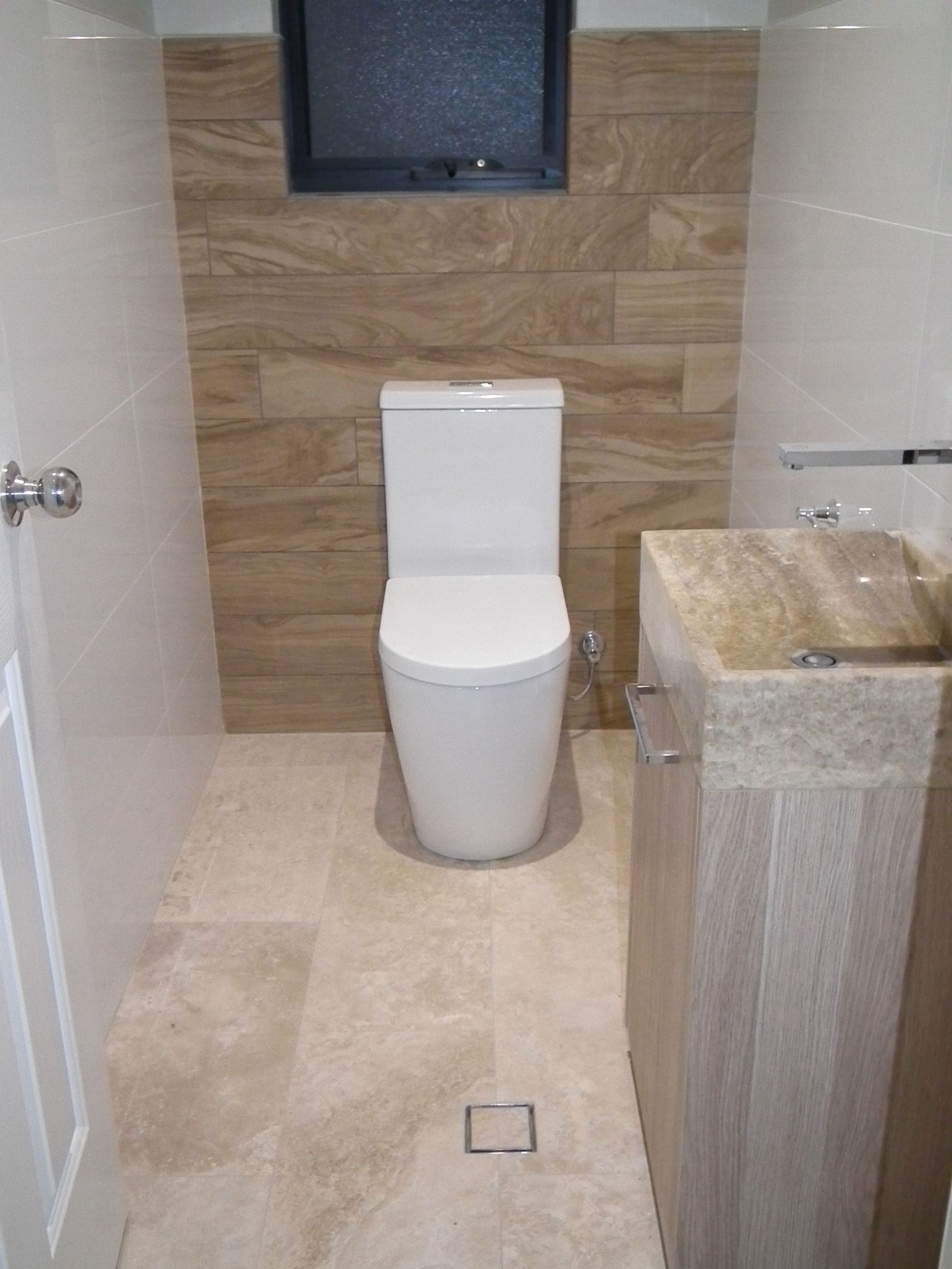 Bathroom Tiles Mandurah Tile And Stone